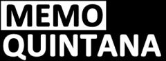 memoquintana.com