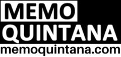 Memo Quintana